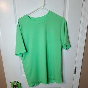 Active Old Navy Shirt